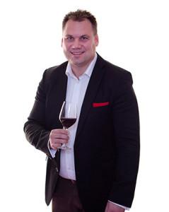 Kristian Nomell Strøm