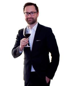 Stein Erik Treverket