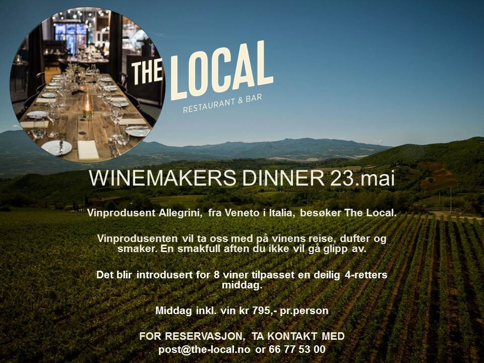 winemaker (002)
