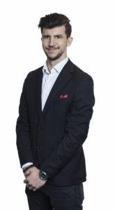 Sebastian Rönnebring
