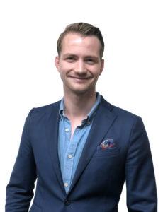 Anders Steinsholt